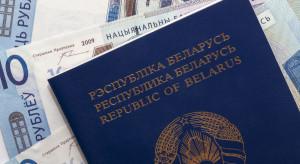 Białorusini zajmą miejsce Ukraińców na polskim rynku pracy?