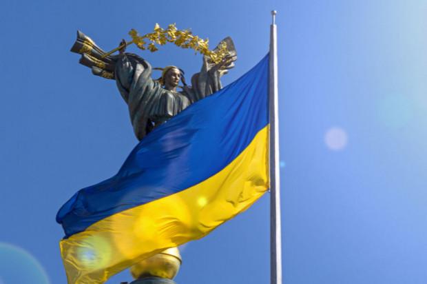 Pracownicy z Ukrainy mniej zadowoleni z pracy w Polsce (raport)