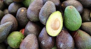 Niemieckie sieci testują nową metodę ochrony owoców i warzyw przed zepsuciem