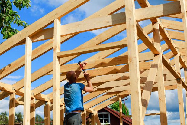 Zmiany w prawie budowlanym: co można budować bez pozwolenia i zgłoszenia?