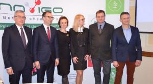 Innvigo wzmacnia obecność na polskim rynku i zapowiada kolejne rejestracje produktów