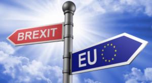 Brexit - warunki przemieszczania towarów roślinnych po opuszczeniu UE przez Wielką Brytanię