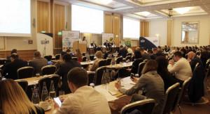 Międzynarodowa Konferencja Nawozowa – Fertilizers 2020
