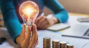 Rząd zrekompensuje nam droższy prąd