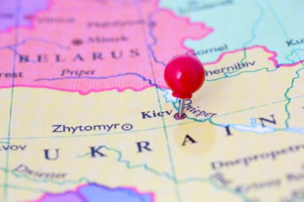 Pracodawcy walczą o najlepszych pracowników z Ukrainy