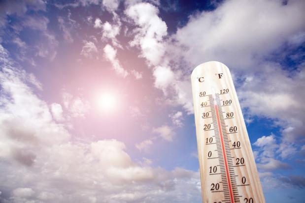Trwają prace nad systemem wczesnego ostrzegania przed ekstremalnymi zjawiskami pogodowymi