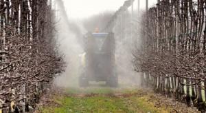 Jak skutecznie ochronić sad w dobie Zielonego Porozumienia?