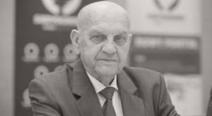 Popiersie prof. Makosza stanie w centrum Belska Dużego