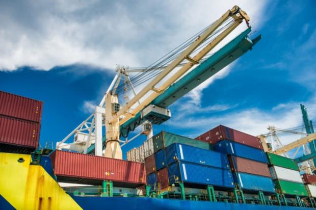Koronawirus może ograniczyć eksport chińskich produktów rolnych do USA