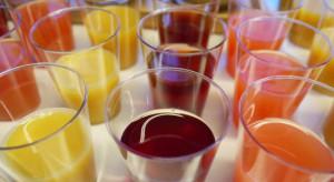 Sejm debatował nad opłatą od słodzonych napojów