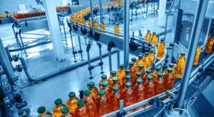 MZ: WHO za podatkiem od słodkich napojów w Polsce