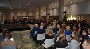 Jubileuszowa 60. Sesja Naukowa IOR-PIB w Poznaniu za nami (wideo)
