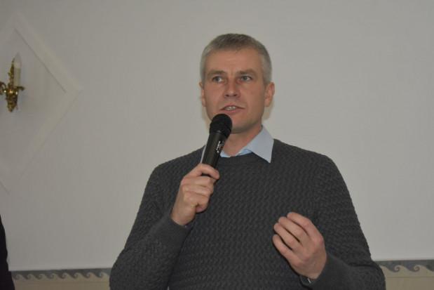 Trwają sadownicze konferencje regionalne Agrosimex