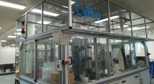 Bayer zapowiada przełom w zwalczaniu chwastów