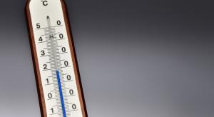 Termometry wskazały 18 stopni ciepła nocą na zachodzie kraju!
