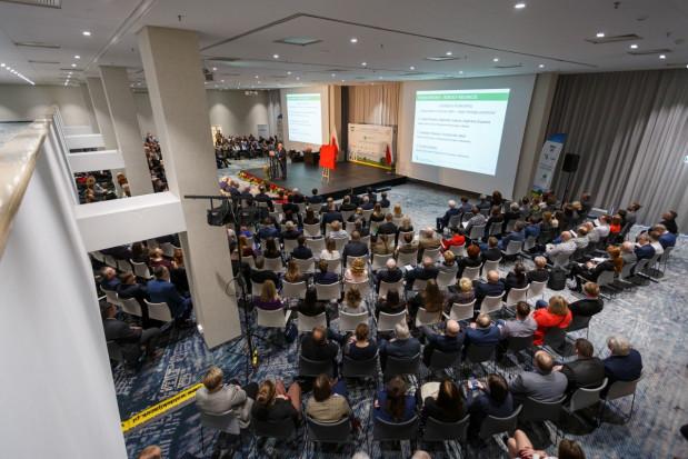 Sesja IOR-PIB: Zmiany klimatu, nowe zagrożenia i wyzwania w ochronie roślin