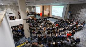 Sesja IOR-PIB: Zmiany klimatu, nowe zagrożenia i wyzwania w ochronie roślin uprawnych