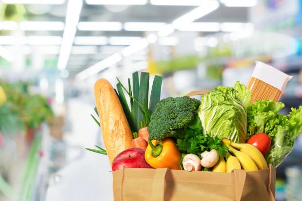 Mija termin na podpisanie umów ws. przekazywania niesprzedanej żywności