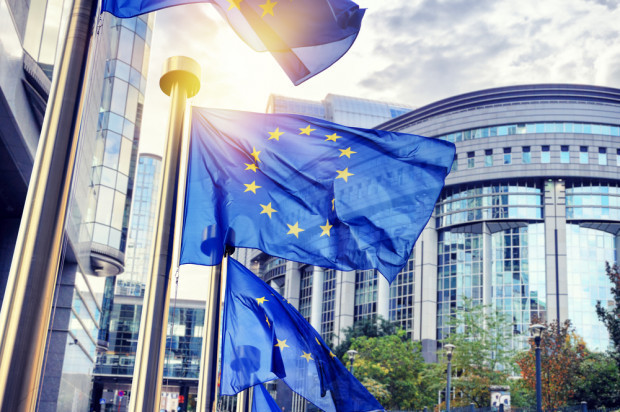 Ponad 19 mld zł więcej dla Polski w obecnej propozycji budżetu UE