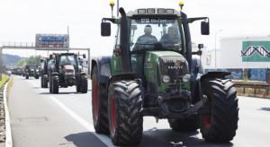 Hiszpania: Rolnicy wznowili protesty przeciwko polityce rządu