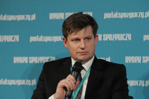 Jak zmiany klimatu mogą wpłynąć na sektor rolno-spożywczy w Polsce?