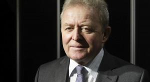 Wojciechowski: Wspólna Polityka Rolna powinna mieć odpowiedni budżet