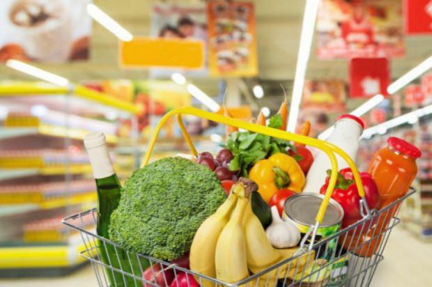 NIK skontroluje nadzór nad jakością żywności?