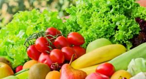UOKiK: Poprawi się nadzór nad bezpieczeństwem żywności