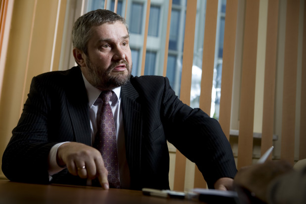 Ardanowski: polska żywność - synonimem wysokiej jakości