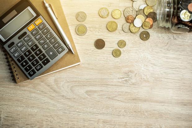 KRUS: Od 1.03 nowe kwoty przychodu świadczeń emerytalno-rentowych