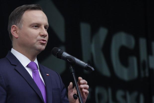 Prezydent w Limanowej: OSP i koła gospodyń zasługują na wsparcie