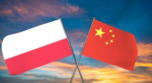 Czy koronawirus wpłynie na polsko-chiński handel żywnością?