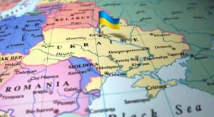 Polacy nie powinni obawiać się odpływu ukraińskich pracowników do Niemiec?