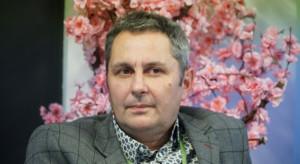 Dr Tomasz Lipa: Sadownicy liczą na wysokie ceny, ale potrzeba bardzo wysokiej jakości