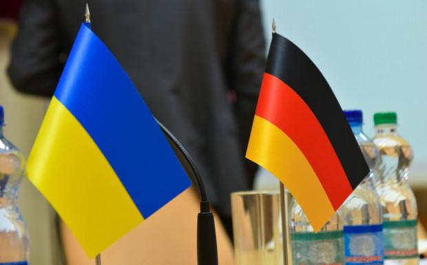 Zatrudnienie w Niemczech planuje co trzeci pracujący w Polsce obywatel Ukrainy