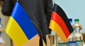 Badanie: Zatrudnienie w Niemczech planuje co trzeci pracujący w Polsce obywatel Ukrainy