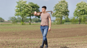 Młodzi rolnicy zwracają dotacje z powodu nieuzupełnienia wykształcenia