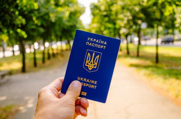 Ukraińcy coraz częściej wybierają czeski rynek pracy