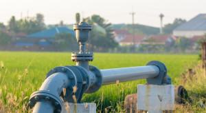 Łódzkie: ponad 50 mln zł na wodociągi i kanalizację w gminach