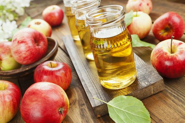 Polscy dostawcy soku jabłkowego zyskają na problemach z koronawirusem?