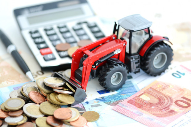 Jakich zmian potrzebuje europejskie rolnictwo?