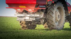 Koronawirus we Włoszech: rolnicy mają ograniczony dostęp do nawozów i nasion