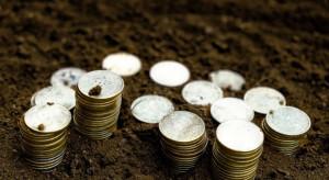 Płatności bezpośrednie będą zależne od ubezpieczeń?