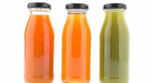 Sadownicy i producenci apelują o wyłączenie z opłaty cukrowej nektarów i napojów