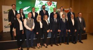 Bayer: Nowości odmianowe i rekomendacje na nowy sezon