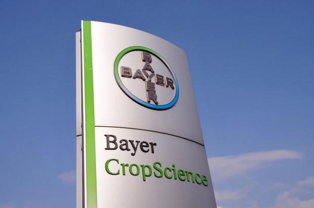 Produkty Bayera dostępne u dystrybutorów i w punktach handlowych