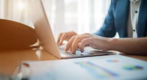 Dopłaty 2020: ARiMR przyjmuje e-wnioski od 15 marca