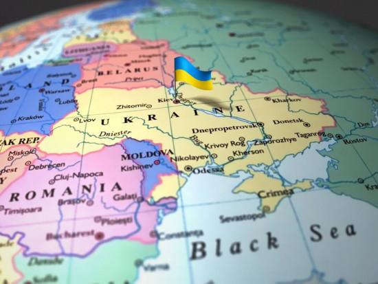 Zamknięte granice: co z Ukraińcami, którym kończy się prawo do wykonywania pracy?