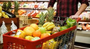 Inspekcja Handlowa i UOKiK przyjrzy się wzrostom cen żywności