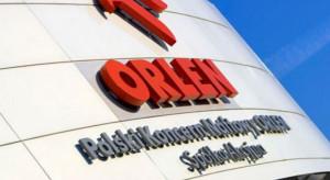 Obajtek: Ceny paliw na stacjach Orlenu nadal będą spadać